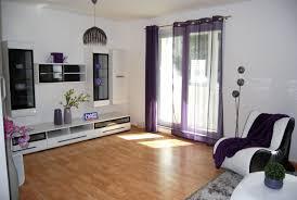 10 wohnzimmer ideen 25 qm
