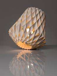 Laser Cut Lamp Kit by Best 25 Lamp Design Ideas On Pinterest Lamp Light Contemporary