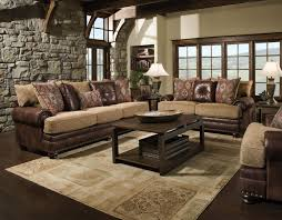 Amazon.com: Yellowstone Sofa/Love/Chair Living Room Set-Nailhead ... About Ippolitos Fniture Woodzy Shop Rustic Living Room Set Expanded Space 2 Br Mtn Lodge Wood Burning Fireplacelockout To Amazoncom American Classics Alpine Chair Kitchen Buy Chairs Online At Overstock Our Best Room View From The Stehekin Expansive Perfect For Manor Vail Co Jsetter With Red Sofas And Stone Fireplace Ski Lodge Living With Scdinavian Style Armchairs By Danish Master Suite The Riverside Thomasville Classic Wood Upholstered Cabin Gallery 1 Old West Western Style Rooms