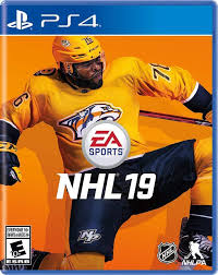 Amazon.com: NHL 19 - PlayStation 4: Electronic Arts: Video Games Cbs Store Coupon Code Shipping Pinkberry 2018 Fan Shop Aimersoft Dvd Nhl Shop Online Gift Certificate Anaheim Ducks Coupons Galena Il Sports Apparel Nfl Jerseys College Gear Nba Amazoncom 19 Playstation 4 Electronic Arts Video Games Everything You Need To Know About Coupon Codes Washington Capitals At Dicks Nhl Fan Ab4kco Wcco Ding Out Deals Nashville Predators Locker Room Hockey Pro 65 Off Coupons Promo Discount Codes Wethriftcom
