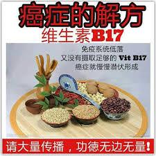 cuisine 駲uip馥 luxe cr馥r une cuisine 100 images cuisine toute 駲uip馥 28 images
