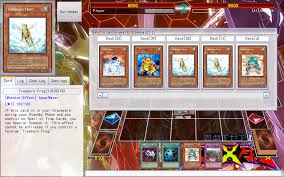 Crystal Beast Deck Ygopro by I Activate My Trap Card Automated Rules Handling Lets Play