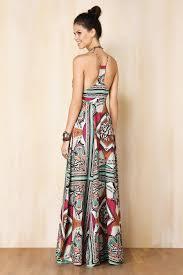 decote nas costas lindo vestidos lindos pinterest farming