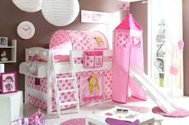 chambre de fille de 8 ans idee chambre fille 8 ans deco chambre fille mezzanine fille