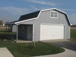 8' Sidewall Barn Base Pricing & Options List   Barn Style Sheds ... Best 25 Shed Doors Ideas On Pinterest Barn Door Garage Richards Garden Center City Nursery Wildcat Barns Rent To Own Sheds Log Cabins Carports Style Doors Door Ideas A Classic Is Always In The Yard Great Country Our Buildings Colonial Affordable Storage Lodges And Livable Ranbuild Mini Horizon Structures Gambrel Roof Vs Gable Which Design For You Backyard Storage Building Barn Style Sheds With Loft Shed