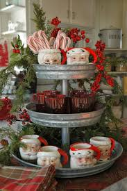Hot Chocolate Station | CHRISTMAS <3 | Pinterest | Hot Chocolate ... The 25 Best Cream Tea Mugs Ideas On Pinterest Grey Pottery Barn Rudolph Red Nose Reindeer Coffee Mug Cocoa Tea 97 Coffee Images Ceramics Cups Cupid Christmas Valentine Gift 858 Mugs Ceramic Dishes And Intertional Brotherhood Of Teamsters Logo Handcraftd Weekend Luxuries Lazy Saturday Morning House Two Large Cups Whats It Worth 28 Deannas Pottery Letter Perfect Win One Our Alphabet Juneau Alaska Mug Handmade Signed By Toms Pots Blue Amazoncom Jaz French Country Vintage Style Metal