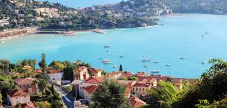 100 Villefranche Sur Mere Private City Tour From Mer To Other Surrounding Cities