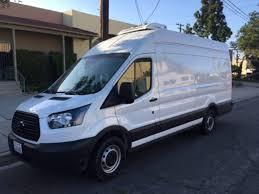 100 Food Trucks For Sale California 2018 FORD TRANSIT Long Beach CA 5003017456