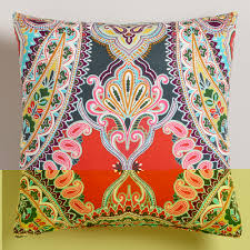 Cheap patterned pillows pier one pillows for living room furniture