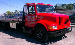 Lucky Red | New Orleans Tow Trucks - Rock N Roll Wrecker Services ... Florida Tow Show 2016 Trucks Mega Youtube Archives Minute Man Wheel Lifts New And Used Elizabeth Truck Center Recovery Cranes Mounted Crane Hydraulic Home Gs Service Moise Towing Roadside You Can Trust Caa North East Ontario Uses Of Standard Tow Trucks Dial A Identify The Different Types Trustworthy Andersons Assistance Our Flatbeds And Heavy Gervais