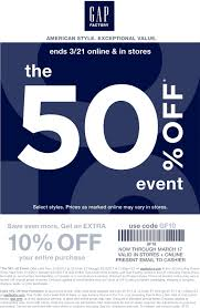 Gap Coupon Code Gap Outlet Survey Coupon Wbtv Deals Coupon Code How To Use Promo Codes And Coupons For Gapcom Stacking Big Savings At Gapbana Republic Today Coupons 40 Off Everything Bana Linksys 10 Promo Code Airline Tickets Philippines Factory November 2018 Last Minute Golf As Struggles Its Anytical Ceo Prizes Data Over Design Store Off Printable Indian Beauty Salons 1 Flip Flops When You Use A Family Brand Credit Card Style Cash Earn Online In Stores What Is Gapcash Codes Hotels San Antonio Nnnow New