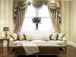 12 Dining Room Curtain Designs Livingroom Beautiful Living Interior Sofa Sets Color Schemes Rooms