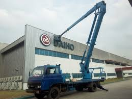 Pengecatan-dinding-galpanis-di-pt-daiho-di-cikarang | Rental Mobil ... Essential Tips When Shopping For A Boom Lift Rental American Towable 3036 Rent United Rentals Alpha Cranes Crane Rental Company Rigging Service In New 25 Ton Truck Terex Zartman Cstruction On Hire In Chennai Madras Sales 2012 Used 35 Ton Manitex Truck 17 Beville Hastings Manlift Hire Forklifts Crane Rental 1999 38100s Swing Cab For Sale Georgia
