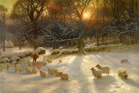 Wadsworth Ohio Christmas Tree Farm by We Wish You A Merry Christmas U2013 5 Minute History