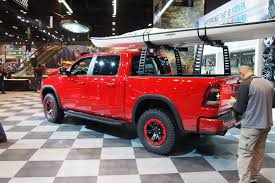 2019 Ram 1500 Gussied Up With 200-Plus Mopar Parts » AutoGuide.com News Sema Ram 1500 Sun Chaser Wants To Go The Beach The Fast Lane Truck Mr Norms Lil Red Express Truck Google Rides Pinterest 2010 Big Blue Heavy Duty Enhanced With Mopar Magic Dodge C Series Wikipedia Dakota Trucks Pin By Jorge Ruiz On Challenger Hellcat 2017 44 W 4 Inch Lift Huffines Designs Fca Showcase Accsories For 2019 In Chicago Top Speed Charger Pursuit Ram Chrysler Jeep Fiat Mopar Police Law Best Of Twenty Images Work Trucks New Cars And Wallpaper Bangshiftcom Coverage At Jeeps Gussied Up 200plus Parts Autoguidecom News