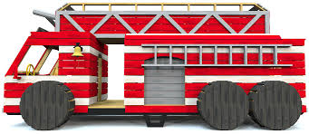 10x16 Fire Truck Play-set Plan For Kids – Paul's Playhouses Number Counting Fire Truck Firetrucks Count 1 To 20 Video For Kids Green Toys Walmartcom Pottery Barn Beautiful Coloring Page 38 For Books With At Trucks Pages 9 Fantastic Toy Junior Firefighters And Flaming Fun Bed Bunk Beds Funny Ride On Engine Unboxing Review Riding Youtube Safety Vehicles Ambulances Police Cars More Drawing At Getdrawingscom Free Personal The Best Of Toys Toddlers Pics Children Ideas Amazoncom Kid Trax Red Electric Rideon Games 911 Rescue By Thematica Digital Publisher