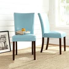 Skirted Parsons Chairs With Arms by Skirted Parsons Dining Chairs Elegant Slipcovers For Parsons