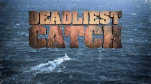 Deadliest Catch Boat Sinks Destination by Deadliest Catch Wikipedia