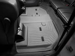 Weathertech Floor Liner Mats From Truck Logic Accessories Weathertech Floorliners Laser Measured Perfect Fit Floor Mats Chevy Fast Facts Youtube Autozone Ford Truck Rubber Flooring Simple Van For Dodge Ram 3pc Set All Weather Semi Plasticolor 0472r01 With Gmc Logo Wtxb309310 Tuff Parts Hdware Daves Tonneau Covers Accsories Llc Autoplex Ft Collins Loveland Lgmont Co Wallpapers Hd Quality Armor Black Full Coverage Mat78990 The