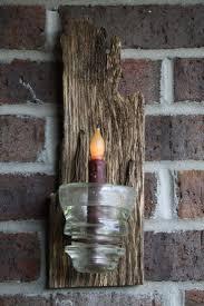 Primitive Easter Decor Canister Set by 491 Best Diy Primitives Images On Pinterest Primitive