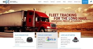 Ypsi Firm Unveils New Truck Tracking System – TechCentury China Cheap Gps Tracking Device For Carvehilcetruck M558 Ntg03 Free Shipping 1pcs Car Gps Truck Android Locator Gprs Gsm Spy Tracker Secret Magnetic Coban Vehicle Gps Tk104 Car Gsm Gprs Fleet 1395mo No Equipment Cost Contracts One Amazoncom Motosafety Obd With 3g Service Truck System Choices Top Rated Quality Sallite Tk103 Using Youtube Devices Trackers Real Time Tk108 And Mini Location