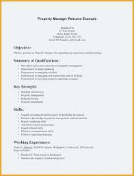 Putting Personal References On A Resume How Do I Put In An Essay