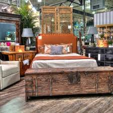 The Dump Furniture Outlet 91 s & 121 Reviews Furniture
