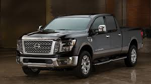 2016 Nissan Titan XD Review - Top Speed Used 2008 Nissan Titan Pro 4x 4x4 Truck For Sale Northwest Is The 2016 Xd Capable Enough To Seriously Compete New Information On 50l V8 Cummins Fresh Trucks For 7th And Pattison Wins 2017 Pickup Of Year Ptoty17 Tampa Frontier Priced From 41485 Overview Cargurus Reviews And Rating Motor Trend 2009 Vin 1n6ba07c69n316893 Autodettivecom Lifted Diesel 2015 Nissan Titan Sv Truck Crew Cab For Sale In Mesa