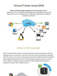 Virtual Private Server (VPS) | Hard Disk Drive | Solid State Drive Vps Hosting Linux Sver Siptellnet Cloud Provider Best Django Which Host Is Right For Your Site Web On A Tight Budget 2017 Who Do We Rank The Highest This Year Websnp Dicated Cloud For It Infrastructure Support Iviry Cara Buat Sendiri Tanpa Hosting Free Sted Komputer Asia Ssd In Hong Kong Singapore Cheap Youtube Part 3 How To Setup And Access The A Bought From Configure Virtualmin On First Login Knowledgebase
