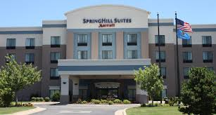 Sofa City Rogers Avenue Fort Smith Ar by Springhill Suites New Oklahoma City Airport Oklahoma City All Suites