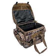 Mossy Oak Baby Bedding by Tips Camouflage Recliners Mossy Oak Furniture Pink Camo