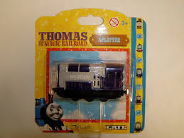 Buy Thomas & Friends Splatter Truck Ertl (Thomas And The Magic ... Thomas And Friends Match Learn Numbers Jigsaw Cards Mega Bloks And Blue Mountain Quarry Bachmann 00643 Ho Scale Percy The Troublesome Trucks Electric Cheap Truckss New Uk Video Dailymotion The Tank Engine Trainz Remake V2 Youtube Other Ben Annie Clarabel Troublesome Trucks In Hull East Sidekickjasons News Blog Sneak Peek Mavis A The Story Of Thomas And Trucks Johnny Morris