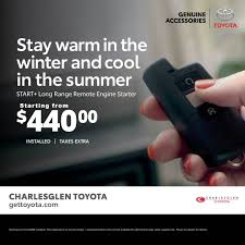 Glen Toyota Oil Change Coupon Travel Country Coupon Code Aldo Coupons 30 Off 100 On Mens At Or Online Via Roomba Promo Code Amazon Cafe Lombardi Coupons Griffin Store Discount Reddit Pmp Renewal Coupon Printable Unique Coupon Online 2018 Kohls Best Buy Houston Tx Bestwindowtreatments Com Vapor Shop Jean Machine Canada Customer Appreciation Sale Save Off Tophat Podcast Mack Weldon In Cart Page Shopify Community Tommy Hilfiger Student Lifetouch American Eagle India Van Mildert 2019