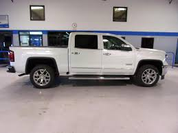 2018 GMC Sierra 1500 For Sale In Springhill - 3GTU2NEC1JG638055 ... 5 Must Have Accsories For Your Gmc Denali Sierra Pick Up Youtube 2004 Stock 3152 Bumpers Tpi 2008 Gmc Rear Bumper 3 Fresh 2015 Canyon Aftermarket Cp 22 Wheel Rim Fits Silverado 1500 Cv93 Gloss Black 5661 2007 Sierra Denali Kendale Truck Parts 2018 Customizing Your Slp Performance 620075 Lvadosierra Pack Level Pickup Best Of Used 3500hd Crewcab Capitaland Motors Is A Gnville Dealer And New Car Used Amazoncom Rollnlock Lg221m Locking Retractable Mseries Grimsby Vehicles Sale Projector Headlights Car 264295bkc