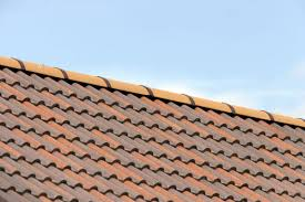 fix and roof tile accessories