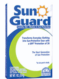 Tanning Bed Eye Protection by How To Protect Yourself From Sun Damage U0026 Still Look Great