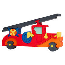 Fire Engine - Fauna Wooden Toys Fire Truck Plus Ride On Red 530w_red 5900 Aussie Baby Kid Motorz Engine Battery Powered Riding Toy Hayneedle Whosale New Seat Car Musical Infant John Lewis At Kids Toddler Childrens Boys Girls Push Wooden Ons Kiddimoto Spray Rescue Play With A Purpose Foot To Floor Scootster Buy Electric 6 Volt Injusa Rideon Toys 4 U Sago Mini Road Trip Collection Walmartcom Radio Flyer Rideon And Fireman Hat Only 62