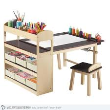 Step2 Deluxe Art Master Desk Instructions by Step2 Deluxe Art Master Desk 880