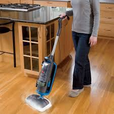 Steam Mop For Unsealed Laminate Floors by Lift Off Steam Mop Hsteam 39w7t Bissell