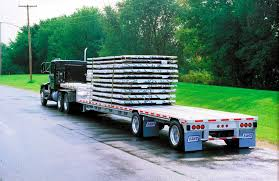 100 Truck Bed Trailers Step Decks All America Solution LLC