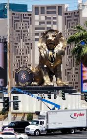 MGM Lion Gets VGK Makeover | Vegas Golden Knights | Pinterest | Hockey Back In The Mitten 14 Surprising Things To Know Before Moving Las Vegas Truck Rental Nv At Uhaul Storage S Sygic 13 Android Cracked Apk Penske Releases 2016 Top Desnations List Large Uhaul Rentals Durango Blue Diamond Blogs Starting A Business On Move Inc Cheap Cargo Van Pick Up Airport Ryder Discount Car Rental Rates And Deals Budget Car Lovely A Prime Mgm Lion Gets Vgk Makeover Golden Knights Pinterest Hockey