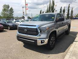 Toyota Tundra Truck Accessories Canada - Best Photo Image ... New 2019 Toyota Tundra For Sale Russeville Ar 5tfdw5f12kx778081 Low Profile Tonneau On Topperking 2018 Black Tundra Peterson Toyota Accsories Boise Youtube Amazoncom Grille Guard Brush Bumper 2016 Truck Bed Cfigurations Accsories For In San Bernardino Ca Of Bully Dog 40417 Tacomatundra Tuner Gas Gt Platinum 052014 2013 Reviews And Rating Motor Trend My Prente Pinterest Tundra Projector Headlights Car Parts 264294clc Covers Luxury Toyota Crewmax 4 6l V8 6