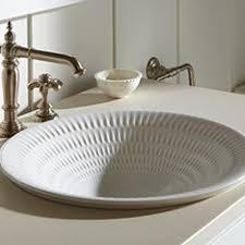 Glacier Bay Pedestal Sink Mounting Bracket by Shop Bathroom U0026 Pedestal Sinks At Lowes Com