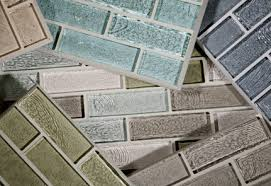 Ideal Tile Paramus Nj Hours by Complete Tile Collection Ceramic Stone Mosaic Glass Porcelain