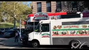 Tacos El Rancho - YouTube Tacos Leo Melrose Beverly Fairfax Mexican Restaurant La 19 Essential Los Angeles Food Trucks Winter 2016 Eater Bun Boy Eats El Flamin Taco Truck How El Chato A Midcity Taco Legend Won The Citys Heart One Bite Truck Living Toliveanddine Foodie Comedy Journalism Chato For Crunchy Fajitas Go Here Nuevo Mexico 10 Musttry Latenight Taco Trucks And Stands Kevin Primus Coachprimus Twitter The 9 Best In South Park