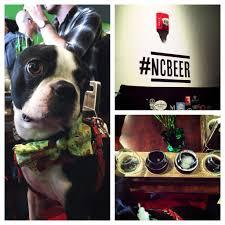 Charlotte Halloween Bar Crawl Epicenter by Beer U2013 Basil U0027s Travels