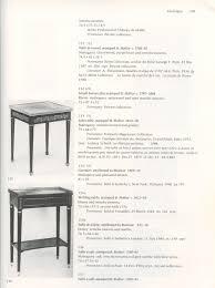 catalogue bureau center orm0lu and patinated bronze empire center table or guéridon circa