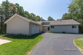 100 Dorr House MI Homes For Sale
