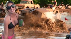 Trucks Gone Wild - Louisiana Mud Fest Part 7 - YouTube Trucks Gone Wild Mud Fest Nissan Titan Forum Gmc Canyon Top Car Designs 2019 20 My 2004 Is Wrecked After Only 3 Weeks Chevy Ssr 1976 Crew Cab Lifted Cummins Swap This Lift Worth 2200 Tahoe Gmc Yukon Aug 31 Sep 2018 4x4 Proving Grounds Lebanon Me Www A Gallery Of Jeeps Gone Wild Nov 1617 Twittys Mud Bog Ulmer Sc Wwwtrucksgonewildcom 35 Bnyard All Terrain Livermore Reviews