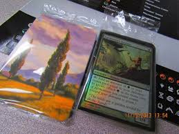 Mtg Evasive Maneuvers Deck List by Mtg Realm 2013 11